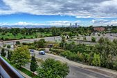 2400 East Cherry Creek South Drive, #601, Denver, CO 80209