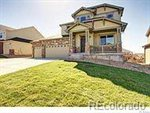 3977 Heatherglenn Lane, Castle Rock, CO 80104