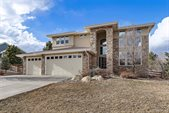 6069 Bridle Path Lane, Parker, CO 80134