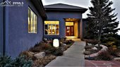 5505 Darien Way, Colorado Springs, CO 80919