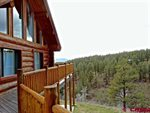 5001 Running Horse Place, Pagosa Springs, CO 81147