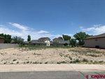 Lot 104B Stone Bridge Drive, Montrose, CO 81401