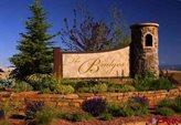 TBD Fortress Circle, Montrose, CO 81401