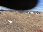 TBD Bear Lake Drive, Montrose, CO 81401