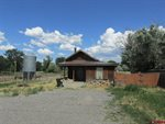 14750 Marine Road, Montrose, CO 81401