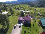 96 Alpine Drive, Pagosa Springs, CO 81147