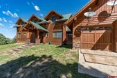 3912 Bull Elk Place, Pagosa Springs, CO 81147