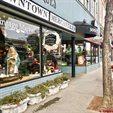 309 E Main Street, Montrose, CO 81401