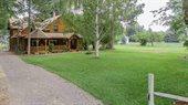 16408 6300 Road, Montrose, CO 81403