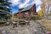 115 Harebell, Pagosa Springs, CO 81147