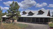 947 Lodge Pole Drive, Pagosa Springs, CO 81147