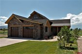2508 Bridges Circle, Montrose, CO 81401