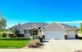 3771 Grand Mesa Drive, Montrose, CO 81403