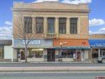 509 E , 511 & 513 Main Street, Montrose, CO 81401