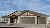 2916 Sleeping Bear Road, Montrose, CO 81401