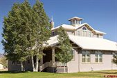 21049 Uncompahgre Road, Montrose, CO 81403