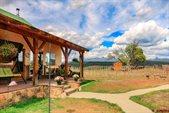1200 Tierra Del Oro Drive, Pagosa Springs, CO 81147