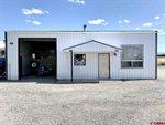 9009 6075 Road, Montrose, CO 81401