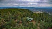 2770 Ranchland Drive, Pagosa Springs, CO 81147