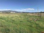 TBD (Lot 2) Trout Road, Montrose, CO 81403
