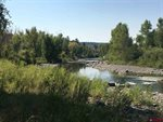 Lot 1 TBD, Pagosa Springs, CO 81147