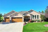 3755 Grand Mesa Drive, Montrose, CO 81403