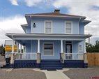 410 & 400 S Townsend Avenue, Montrose, CO 81401