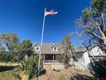 7025 Government Springs Road, Montrose, CO 81403