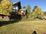 179 Monte Vista Drive, Pagosa Springs, CO 81147