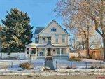 718 E Main Street, Montrose, CO 81401