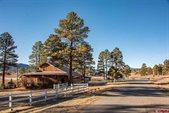 5070 & 507 US Hwy 84, Pagosa Springs, CO 81147
