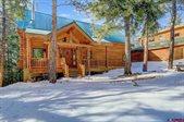 473 Blanca Place, Pagosa Springs, CO 81147