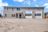 321 N 7th Street, Units #101, #102, #201, Montrose, CO 81401