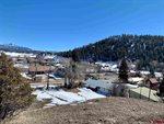 273 N 1st, Pagosa Springs, CO 81147