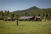 1185 Hersch Avenue, Pagosa Springs, CO 81147