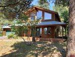 266 PINES CLUB Drive, Pagosa Springs, CO 81147