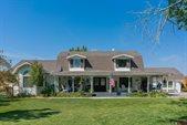 68027 Sunnyside Road, Montrose, CO 81401