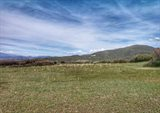 TBD Bull Basin Road, Mesa, CO 81643