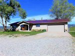 1417 County Road 326, Silt, CO 81652