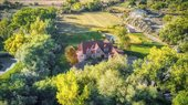2479 H Road, Grand Junction, CO 81506