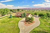 2325 I Road, Grand Junction, CO 81505