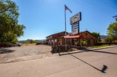 10900 Highway 65, Mesa, CO 81643