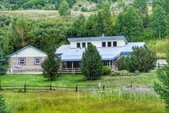 21980 Highway 133, Somerset, CO 81434