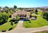 1004 Pritchard Mesa Court, Grand Junction, CO 81505