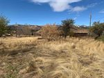 TBD Highway 330, Collbran, CO 81624