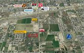 383 29 Road, Grand Junction, CO 81501