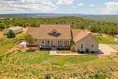 13098 A 3/4 Road, Glade Park, CO 81523
