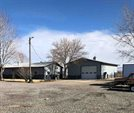 410 29 Road, Grand Junction, CO 81504