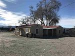 2478 West Independent Avenue, Grand Junction, CO 81505