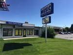 995 Independent Avenue, Grand Junction, CO 81505